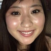 「smile」【コスメジタン】プロメイクで変身!メイク体験イベント参加募集!現品プレゼントありの投稿画像