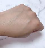 「発酵ボタニカル美容で柔らかな肌へ〜ハイスキンエッセンスリッチバーム」の画像(9枚目)