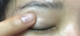 ハイスキンエッセンスリッチバームで乾燥肌を守る! の画像(5枚目)