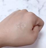 「発酵ボタニカル美容で柔らかな肌へ〜ハイスキンエッセンスリッチバーム」の画像(8枚目)