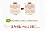 「幹細胞の力でマイナス15歳の肌に?☆」の画像(7枚目)