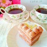「*ありがとうの気持ちが伝わる♡感謝状ケーキ* 」の画像(9枚目)