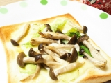 「【おうちごはん】野菜嫌いな方でも安心♡野菜不足を美味しくサポートするグリーンスープスムージー」の画像(42枚目)