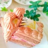 「*ありがとうの気持ちが伝わる♡感謝状ケーキ* 」の画像(10枚目)