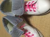 ☆結ばない靴ひも「キャタピラン」☆の画像(3枚目)