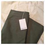 「マリソル美女組ブログ★素敵なスカートを購入♥︎」の画像(1枚目)