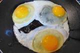 「【大山ハム】熟成ロースハム・ベーコン:料理を作ってみました」の画像(12枚目)