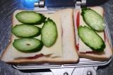「【大山ハム】熟成ロースハム・ベーコン:料理を作ってみました」の画像(23枚目)