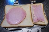 「【大山ハム】熟成ロースハム・ベーコン:料理を作ってみました」の画像(20枚目)