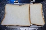 「【大山ハム】熟成ロースハム・ベーコン:料理を作ってみました」の画像(19枚目)