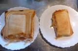 「【大山ハム】熟成ロースハム・ベーコン:料理を作ってみました」の画像(27枚目)