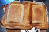 「【大山ハム】熟成ロースハム・ベーコン:料理を作ってみました」の画像(26枚目)