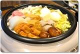 「オイスターソース極&がらあじ極(きわみ)鶏がらスープの素」の画像(11枚目)