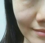 「【美容】クッションファンデ購入!&リピ中コラーゲン」の画像(2枚目)