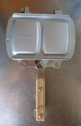 「【大山ハム】熟成ロースハム・ベーコン:料理を作ってみました」の画像(16枚目)