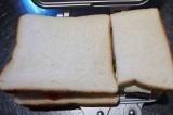 「【大山ハム】熟成ロースハム・ベーコン:料理を作ってみました」の画像(24枚目)