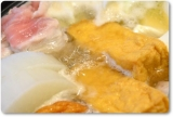 「オイスターソース極&がらあじ極(きわみ)鶏がらスープの素」の画像(12枚目)