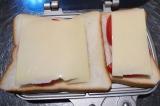 「【大山ハム】熟成ロースハム・ベーコン:料理を作ってみました」の画像(22枚目)
