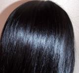 自然な仕上がりでオレンジの香りがお気に入り♪ ハイム化粧品さんのヘアミストの画像(8枚目)
