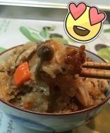 「こだわりのオイスターソース&鶏がらスープの素」の画像(7枚目)