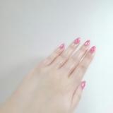 「【3秒保湿!】★BUTTER SPRAY★ペリカン石鹸」の画像(3枚目)