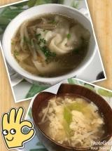 「こだわりのオイスターソース&鶏がらスープの素」の画像(8枚目)