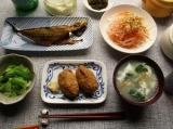 「富士食品の『オイスターソース極』と『がらあじ極(きわみ)鶏がらスープの素』を使ってみたよ♪」の画像(4枚目)