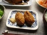 「富士食品の『オイスターソース極』と『がらあじ極(きわみ)鶏がらスープの素』を使ってみたよ♪」の画像(7枚目)