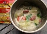 「富士食品の『オイスターソース極』と『がらあじ極(きわみ)鶏がらスープの素』を使ってみたよ♪」の画像(15枚目)