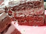 「   なかなか伝えられない感謝をケーキに。 」の画像(10枚目)