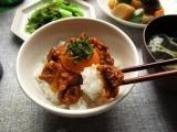 「富士食品の『オイスターソース極』と『がらあじ極(きわみ)鶏がらスープの素』を使ってみたよ♪」の画像(3枚目)