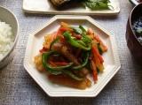 「富士食品の『オイスターソース極』と『がらあじ極(きわみ)鶏がらスープの素』を使ってみたよ♪」の画像(12枚目)
