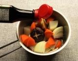 「富士食品の『オイスターソース極』と『がらあじ極(きわみ)鶏がらスープの素』を使ってみたよ♪」の画像(10枚目)