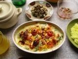 「富士食品の『オイスターソース極』と『がらあじ極(きわみ)鶏がらスープの素』を使ってみたよ♪」の画像(16枚目)