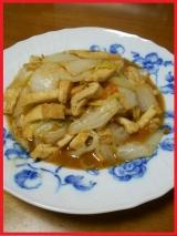 「オイスターソース極&がらあじ極(きわみ)鶏がらスープの素」の画像(4枚目)