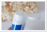 「歯の悩みをトータルケア☆薬用ホワイトニングデンタクリーン」の画像(2枚目)