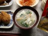 「富士食品の『オイスターソース極』と『がらあじ極(きわみ)鶏がらスープの素』を使ってみたよ♪」の画像(5枚目)