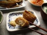 「富士食品の『オイスターソース極』と『がらあじ極(きわみ)鶏がらスープの素』を使ってみたよ♪」の画像(8枚目)