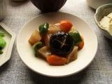 「富士食品の『オイスターソース極』と『がらあじ極(きわみ)鶏がらスープの素』を使ってみたよ♪」の画像(11枚目)