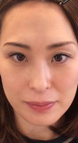 自分に合った眉毛の整え方、描き方の画像(3枚目)