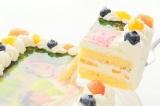 #Cakejp でオリジナルデコレーションケーキ♡   の画像(2枚目)