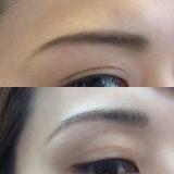 自分に合った眉毛の整え方、描き方の画像(5枚目)