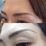 自分に合った眉毛の整え方、描き方の画像(4枚目)