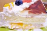 #Cakejp でオリジナルデコレーションケーキ♡   の画像(10枚目)