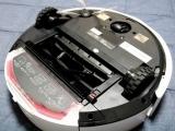 「   BESTEK ロボット掃除機 スマートクリーナー MAPi 」の画像(5枚目)