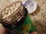 自然素材をぎゅっと凝縮!基礎栄養素サプリ【BFスレンダー】の画像(7枚目)