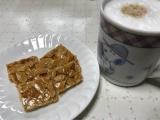 「フロランタン&メープルバターサンドクッキー」の画像(5枚目)