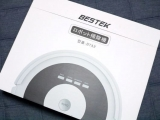 「   BESTEK ロボット掃除機 スマートクリーナー MAPi 」の画像(2枚目)