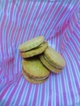 「世界の伝統菓子シリーズ」の画像(4枚目)