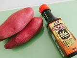 「★当選!富士食品工業「オイスターソース極&がらあじ極(きわみ)鶏がらスープの素」」の画像(3枚目)